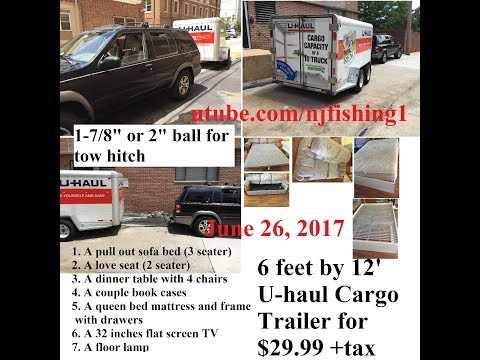 u-haul-cargo-trailer-for-moving---save-$$$