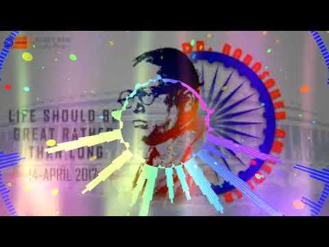 Ham-Bahujan-Hamar-Baba-Ratnwa 2019 New HaiTech Bhim-Song