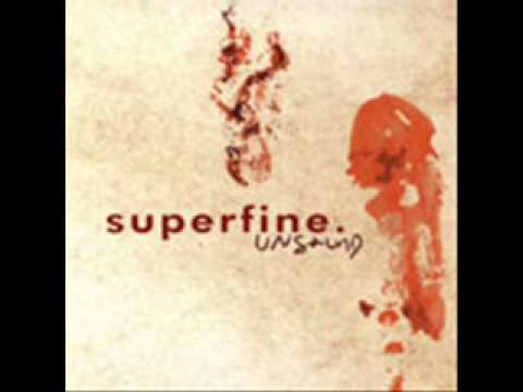 Superfine - Stoner Love