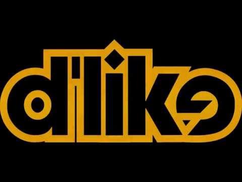 D'Like - Senang Bersamamu ( Cover Naif )