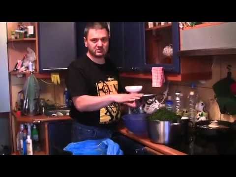 РИА Иван-Чай