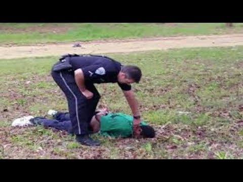 Forgive Or Not!! Walter Scott death.