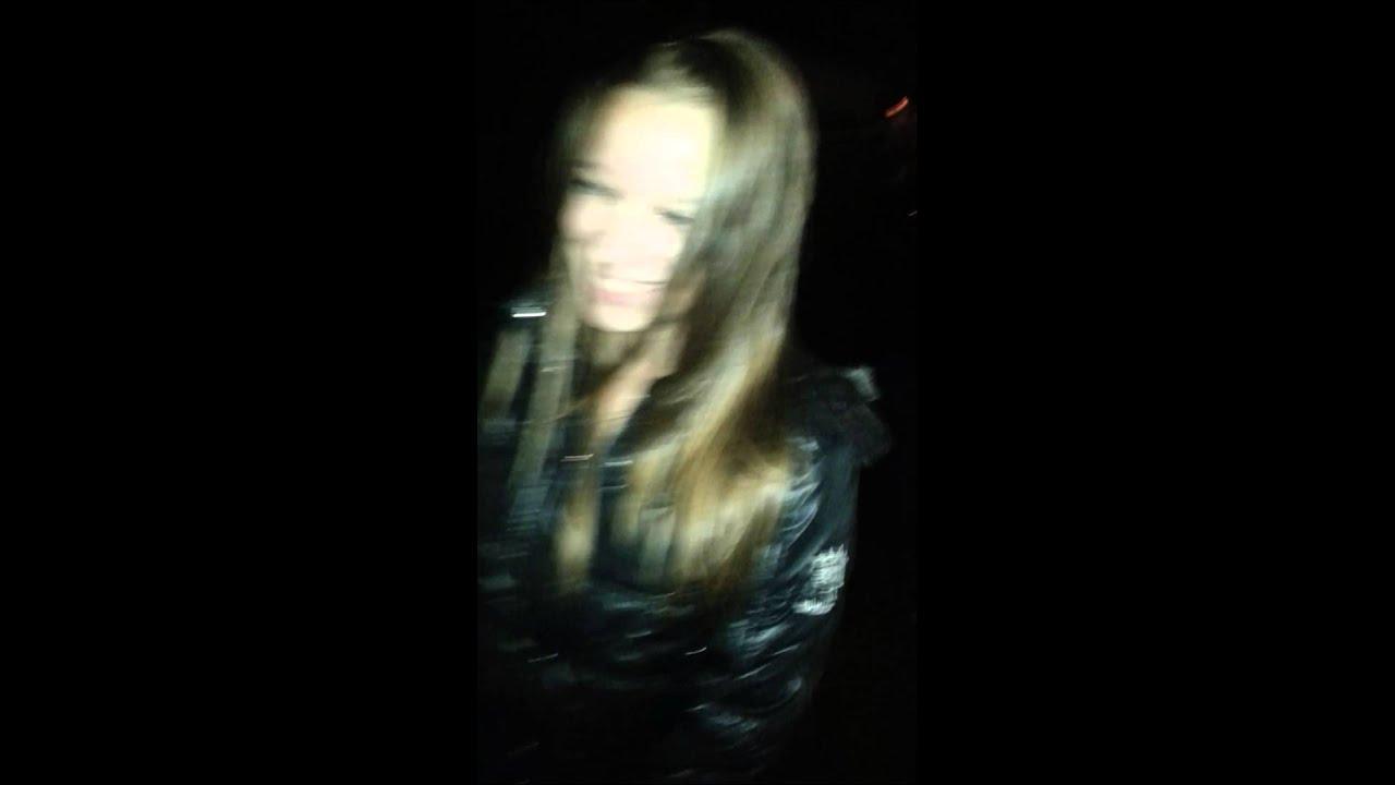 Dronken Door Jip Janneke Champagne 04 10 2013 Youtube