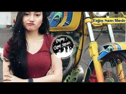 DJ LELAH MENGALAH NAYUNDA REMIX FULL BASS TERBARU 2019 | Enjoy Sans Music