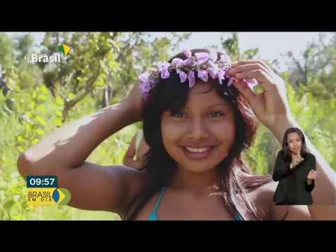 Nova programação da TV Brasil já está no ar