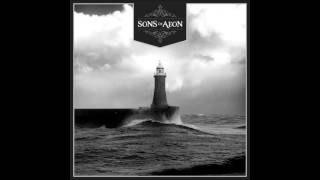Sons Of Aeon - Burden [HD]