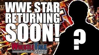 royal rumble surprise entrants revealed wwe star returning soon   wrestletalk news jan 2017