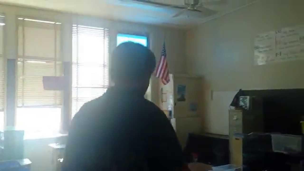 5ff06970219 Copy of Minnie Gant Elementary, Long Beach, CA. #2 - YouTube
