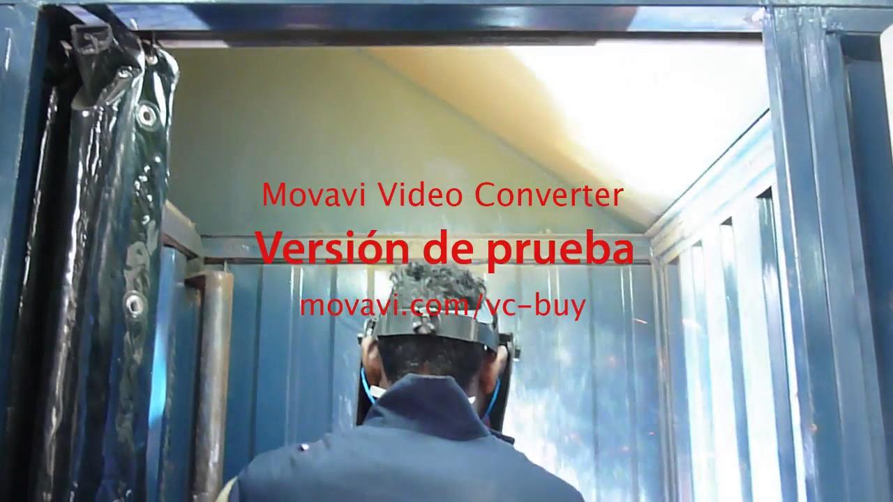 Innova senati cabinas de soldar con extractores de humo - Extractores de humo ...