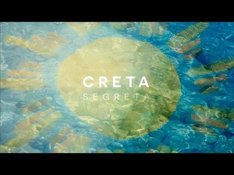 CRETA SEGRETA |  Social Blog Tour #CretaSegreta