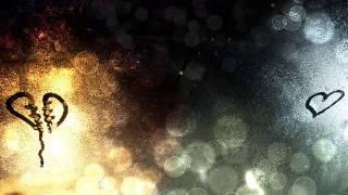 Mindshield - Feel the Spark (Loquai Remix)