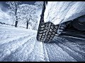 |Top 5 Winter Tires |Winter tires under $100 | Snow and ice driving (2017, 2018)
