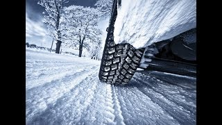 Top 5 Winter Tires Winter Tires Under 100 Snow And Ice Driving 2017 2018