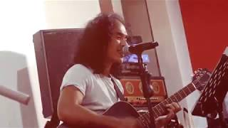 Gambar cover Slank - Poppies Lane Memory @ Parah Studio