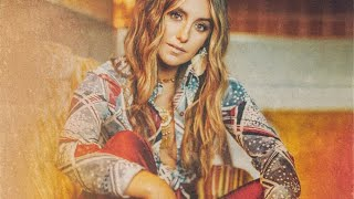 Lainey Wilson Acoustic Concert Things A Man Oughta Know WWDD CMT Campfire Sessions - مهرجانات