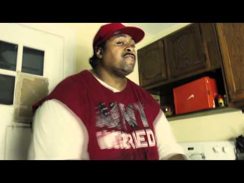 Tre 60 - Sneaker Box Preview (Directed by Serious Musik Videos)