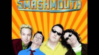 Smash Mouth - Sister Psychic