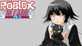 A SURPRISING TEAM UP! || Bleach Evolved Online Legacy Episode 3 (Roblox Bleach)