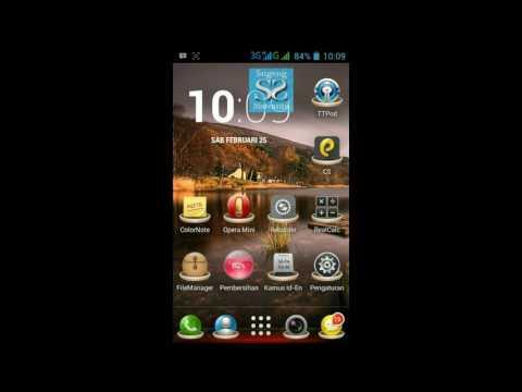 Ye..,20rb Dapet 3GB TELKOMSEL flash (Jadi 5,5GB)-Mantap !!!