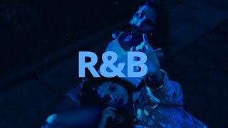 Ty Dolla $ign - R&B // Lyrics