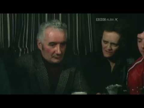 Men and Iron. A diary of Britain 1978 , Steel workers in the Lion Foundry, BBC documentary.
