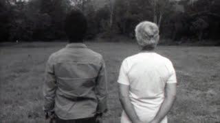 Robert Aiki Aubrey Lowe & Ariel Kalma - Strange Dreams [Official Video]