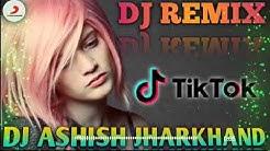 Tik Tok Dj Song Remix || Tik Tok Viral Song || Viral Dj Song tik tok || Dj remix Hard bass