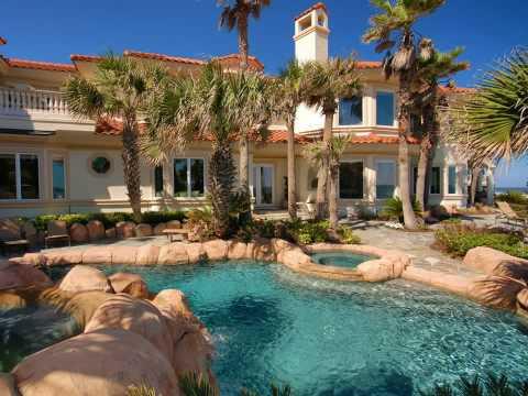 Ponte Vedra Beach Real Estate MLS 471753 - Elizabeth Hudgins