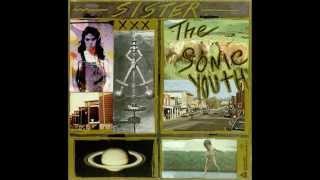 Sonic Youth - Sister (Private Remaster) - 04 Stereo Sanctity