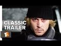 Secret Window 2004 1 Johnny Depp Movie