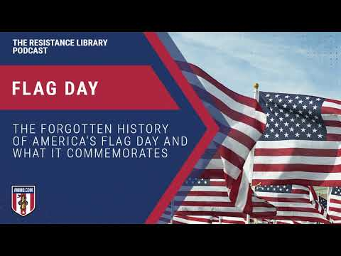 Is Flag Day a federal holiday? Here's how it started and what it means