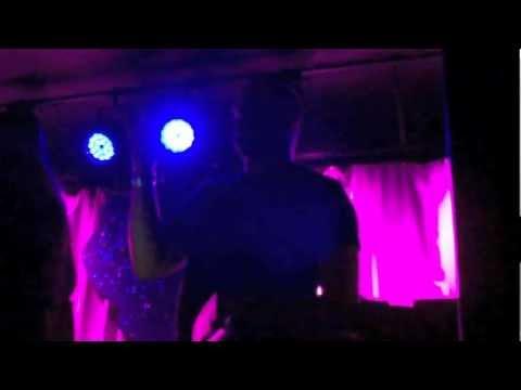 "com-truise-""futureworld""-live-at-beauty-ballroom-sxsw-2012-mar-17-austin-(3/3)"