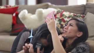 """Cover images Waktunya The Nelwans, Episode 4 """"A Day Without Social Media""""  
