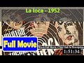 The Mad Woman (1952) **Full**
