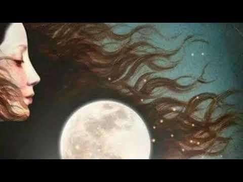 Suara Inap Original Bulan Jingga