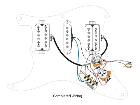 Stratocaster Hh Wiring Diagram besides Vintage Guitar Wiring Diagrams together with Telecaster Hs Wiring Diagrams also 365987907187890612 together with Double Humbucker Wiring Diagram. on seymour duncan telecaster wiring diagram