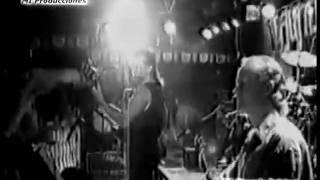 Bagatelle - Second Violin (MI Video)