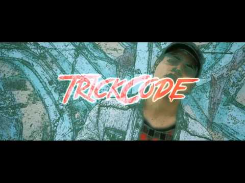 BTS - Cypher PT.3 & PT.4 (Spanish Cover) | TrickCode #THECODE