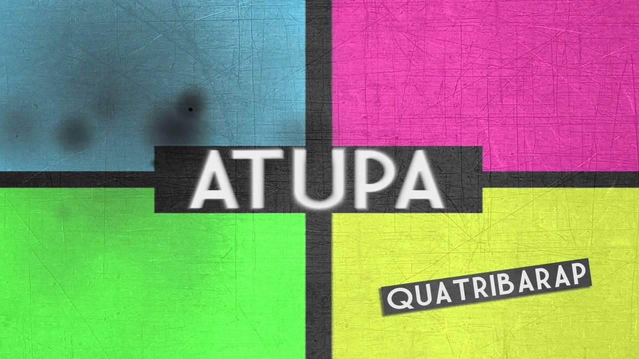 atupa-de-burjassot-a-tu-amb-borja-penalba-outthecopyrightmusic