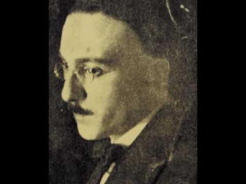 Fernando Pessoa.avi