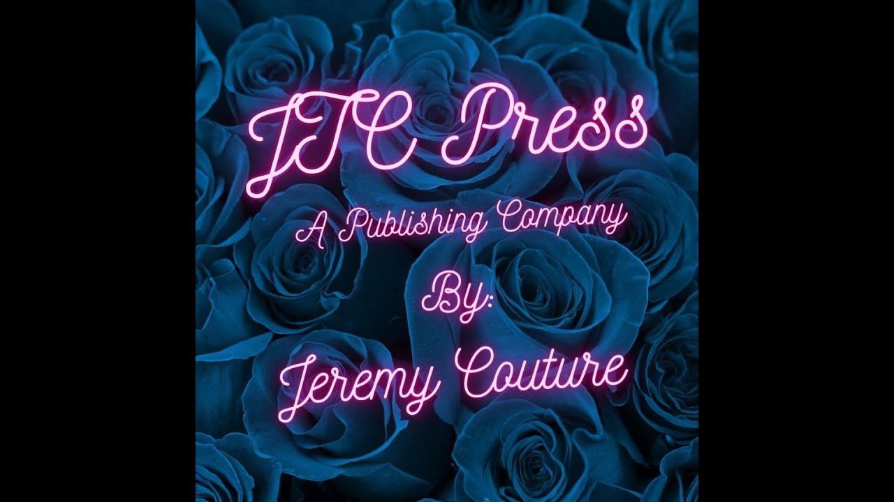 What we've been up to at JTC Press & Is JTC Design Co Returning?