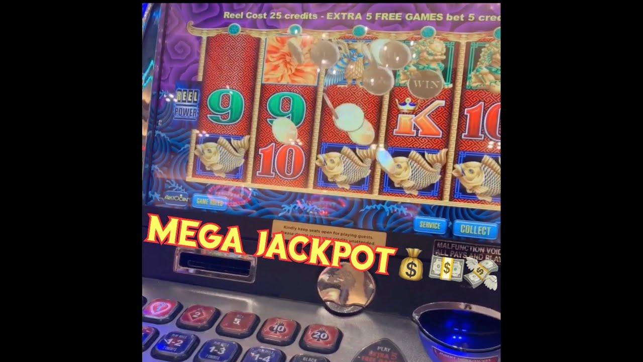 Slot Machine Zapper