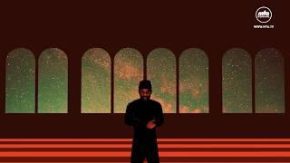 Ramadhan 2017 - We Rise Before The Sun