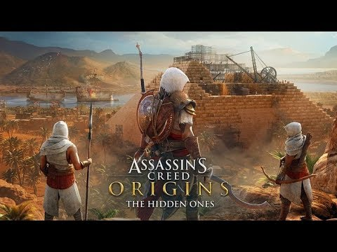 Download assassins creed chronicles china full game torrent for.