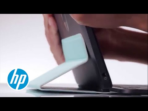 Introducing HP Pavilion x2 from YouTube · Duration:  1 minutes 7 seconds