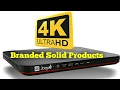 Branded Solid Products Online Purchase | India Number One Dth Products
