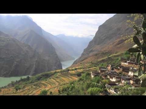 Introducing Biocultural Heritage Territories