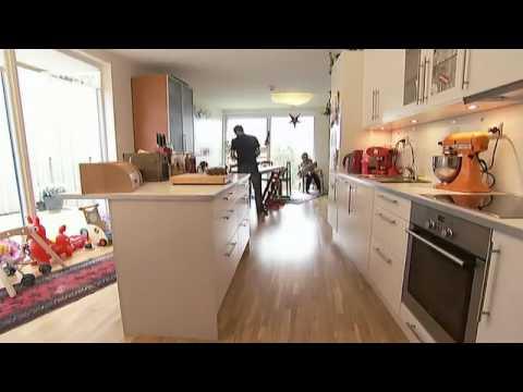 deluxe -- Wooden House in Stavanger, Norway | euromaxx