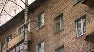 видео Вентиляция в хрущевке: схема, как работает в многоэтажных домах, тяга