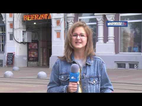 05 Нижний Новгород   Тайны улицы Рождественская